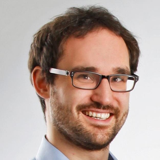 Andreas Rössler