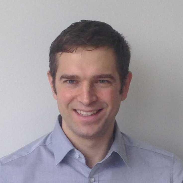 Matthias Nießner